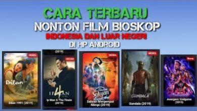 Review Film Tenggelamnya Kapal Van Der Wijck - madmuseradio