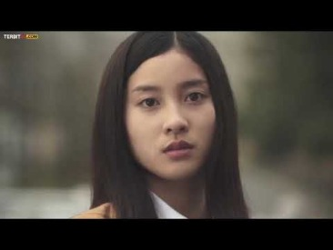 Rekomendawi Film Semi Korea Dan Jepang Indoxxi Terbaru