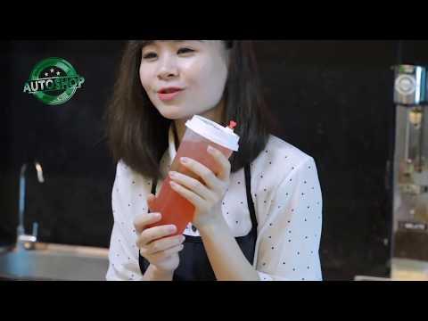 Film Semi Jepang No Sensor Terbaru 2018 Indoxxi - madmuseradio